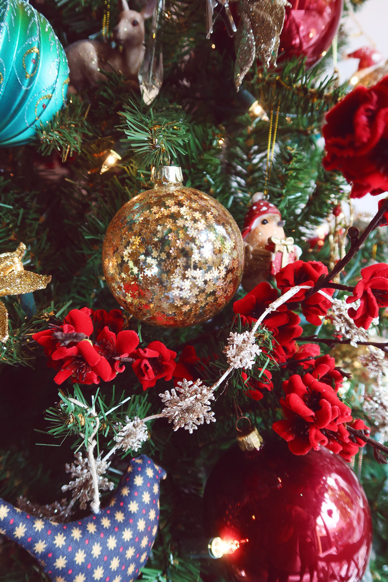 galerie-katinka-kerst-christmas-ornament-ball-kerstbal-roodborst-1