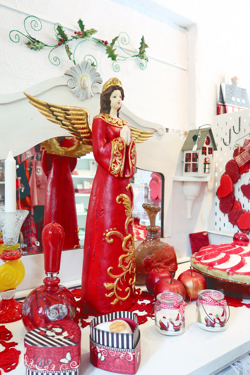 galerie-katinka-kerst-kerstmis-christmas-kerstengel-christmasangel-angel-soap-heart-wreath-krans-1