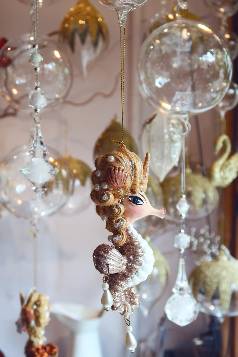 galerie-katinka-kerst-ornament-christmas-mermaid-seahorse-1