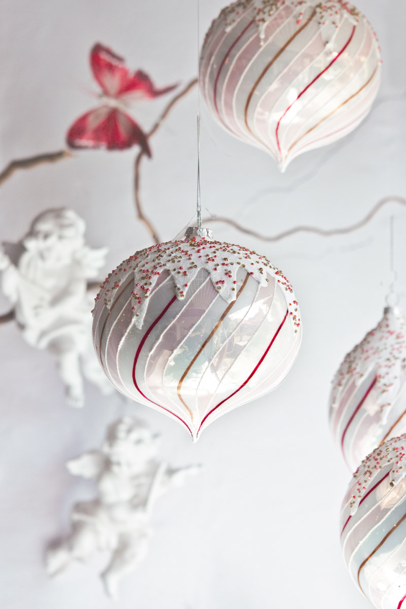 galerie-katinka-kerstbal-christmasball-candy-zoet-roze-fairytale-1