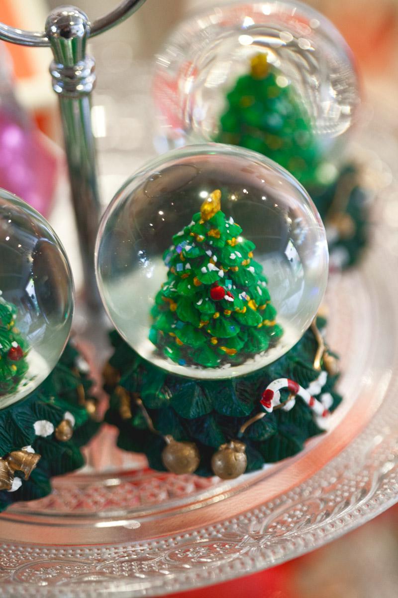 galerie-katinka-sneeuwbal-snowglobe-christmastree-kerstboom-1