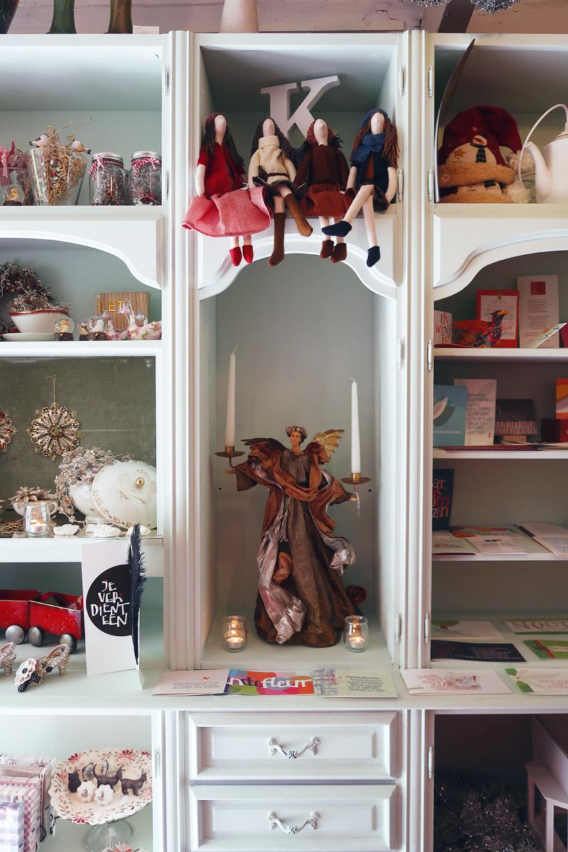 galerie-katinka-symposion-kaarten-kandelaar-centerpiece-kerstmis-christmas-kerst-fairytale-1