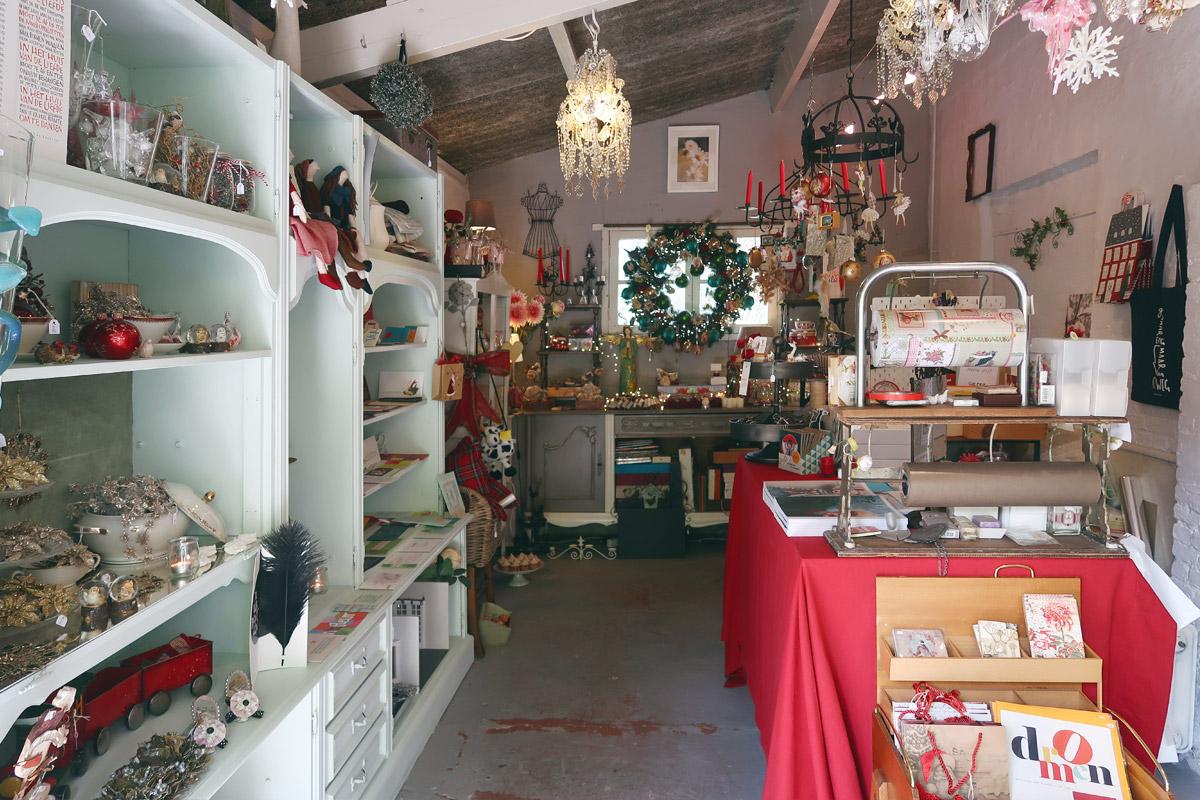 galerie-katinka-winkel-1
